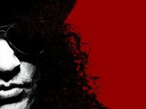 The Slash Experience - Slash Tribute