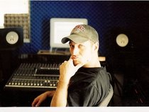 GreenHouse Recording