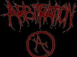 Image for Arbitration