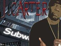 J.CARTER112