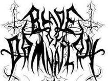 Blade of Damnation