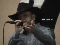 Steven Davis Jr.