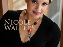 Nicole Walters