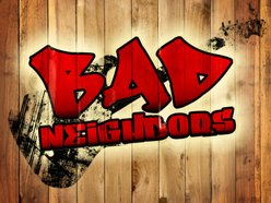 Image for Bad Neighbors