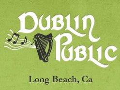 Dublin Public