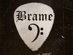 Image for Brame