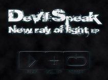 Devil Speak