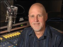 John Platt's On Your Radar