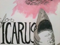 Image for For Icarus