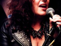 Judith Jones Band