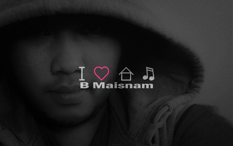 B Maisnam Videos Reverbnation