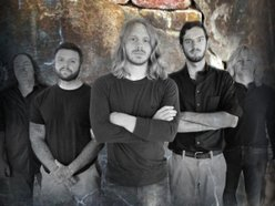 Image for Balance (rock band)