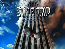 STYLE TRIP