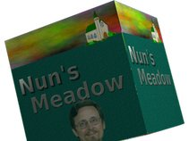 Nun's Meadow