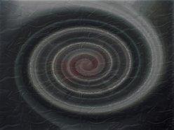 Spiral Dawn