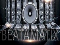 Beatamatix