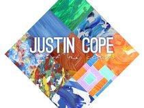 JUSTIN COPE