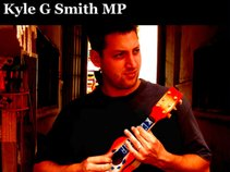 Kyle G Smith MP