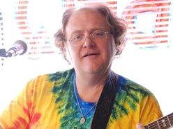 Ron Kohler