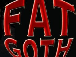 Image for Fat Goth