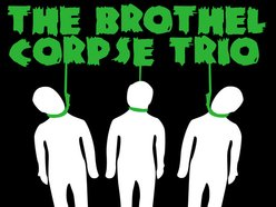 Image for The Brothel Corpse Trio