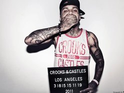 Image for Kid Ink