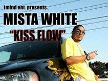 Mista White