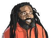 Image for Bigga Haitian