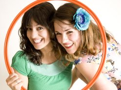 Image for Lolly & YoYo