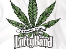 Lofty Band