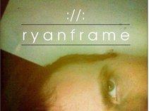 Ryan Frame