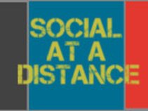 Social at a Distance