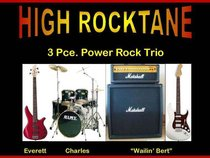 High Rocktane