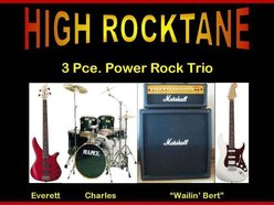 High Rocktane