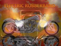 Electric Rubberband zztop Tribute