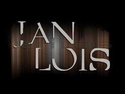 Jan Lois