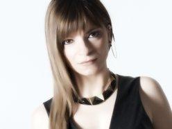 Alyssa ZezZA