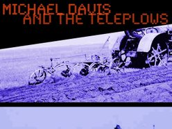 Image for Michael Davis and the Teleplows