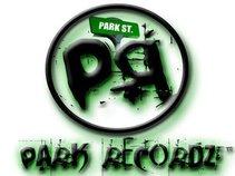 $aMMy BoI Park Recordz/ZypLok Muzyk