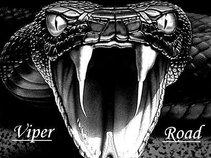 Viper Road