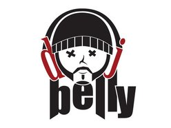 Image for DJ Belly