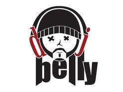 Image for DJ Belly