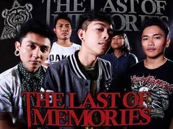 The Last Of Memories