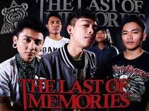 The Last Of Memories