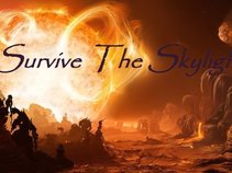 Survive the Skylight