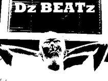 Dz Beatz