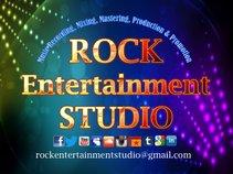 Rock Entertainment Studio™