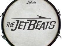 The Jetbeats