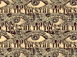 Image for The Tic Tocs