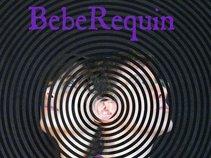 BebeRequin